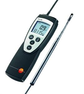 TESTO-425热敏风速仪