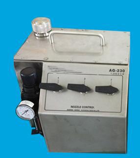 AG-230 气溶胶发生器