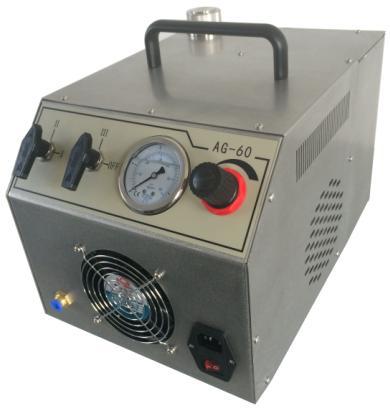 AG-60 气溶胶发生器