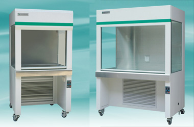 垂直流VS型VS-840/1300