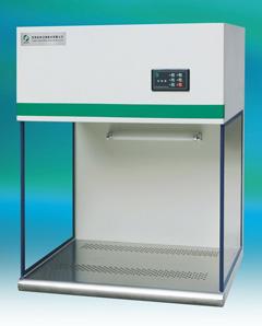 垂直流VD型(桌上型)VD-650/850