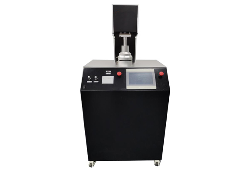 UTF002-III过滤材料性能检测台